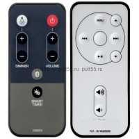 Пульты Yamah аудио систем mini