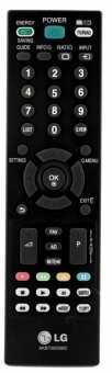 Пульты LG AKB73655802/ 73655822/ 73655861 и др для ТВ