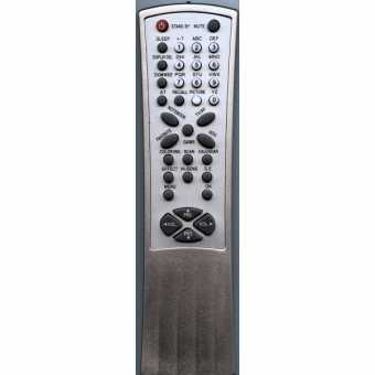 Пульт ДУ для TCL RMB1X2