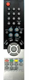 Пульт ДУ для Samsung BN59-00488A