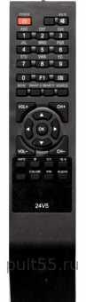 Пульт HYUNDAI H-LED32V5/42V5, H-LCD3217 и др ТВ