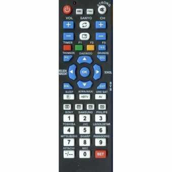 Пульт универсальный R-TV