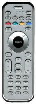 Пульт Philips LCD/TV/DVD/AUX) uni