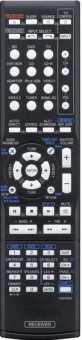 Пульт Pioneer AXD7586, AXD7587 для AV-ресивера VSX-520 и др