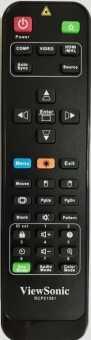 Пульты Viewsonic  PRO8510L/8520/8530/8800/RCP01081, LS810/820/830 и др,  проекторов