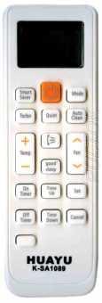 Пульт Samsung для кондиционеров