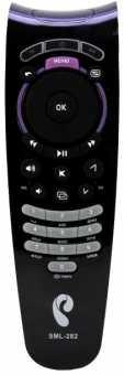 Пульт SML-282 IPTV-HD Ростелеком и др.