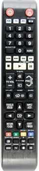 Пульт Samsung uni AK59-00140A/k/L/R и др. BD +TV