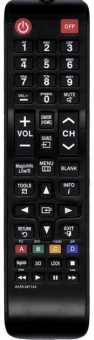 Пульт Samsung AA59-00714A  и др ТВ