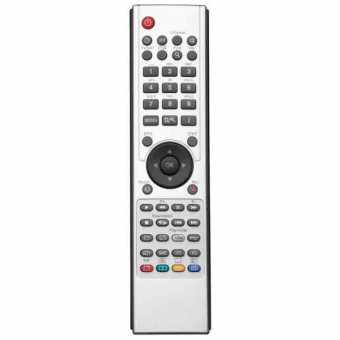 Пульт OPTICUM 9500 HD PVR Orton и др