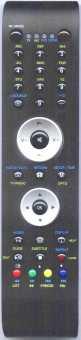 Пульт Vestel RC1110 для ТВ VR32735W и др