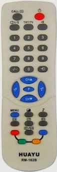 Пульт Toshiba universal RM-162B