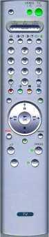 Пульты  Sony RM-937 /RM-938 и др ТВ