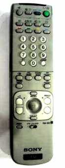 Пульты Sony RM-891,RM-892, RM-893, RM-903, RM-961 и др