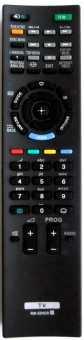 Пульт Sony RM-ED029 и др uni