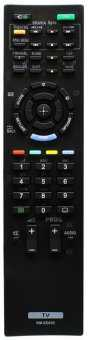 Пульт Sony RM-ED035 и др. ТВ
