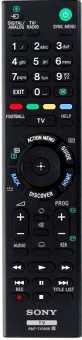 Пульт Sony RMT-TX100E для ТВ