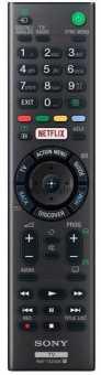 Пульты Sony RMT-TX101D/E, RMT-TX200E и др. uni для ТВ