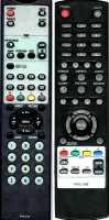 Пульты Funai RP55-27, LCD-A2006/5, Fujitsu-Siemens и др LCD TV