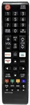 Пульт Samsung BN59-01315B и др ТВ