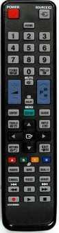 Пульт Samsung AA59-00465A и др ТВ