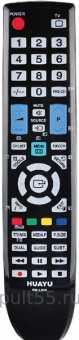 Пульт ДУ Samsung uni RM-L898, BN59-01012A/00862A и др