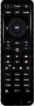 Пульт Samsung SMT-S5140, SMT-S7140 hd ресиверов