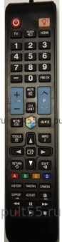 Пульт Samsung uni (AA59-00...A, BN59-0....A)