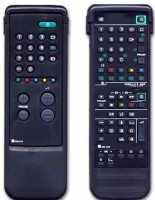 Пульт Sony RM-816/817 и др. TV