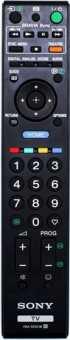 Пульт Sony RM-ED016 и др. TV  BRAVIA
