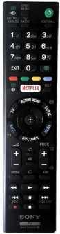 Пульт Sony RMT-TX100D для ТВ