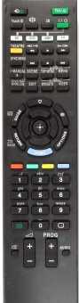 Пульт Sony uni RM-ED033 и др RM-GA, RM-GD