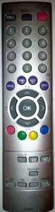 Пульты Toshiba CT-8013, СТ-8006 ТВ