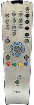 Пульт Grundig TelePilot TP100C TV