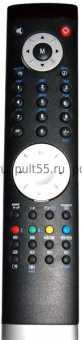 Пульт Vestel VES32905, Hitachi L42VC04U, RC1050 и др TV