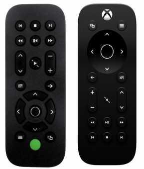 Пульт Xbox ONE, 360 замена