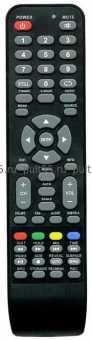 Пульт VR LT-32T01V, VR LT-32T02V и др. ТВ